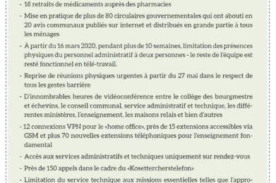 deBuet Helperknapp 2020-01