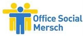 OS Mersch – numéros utiles