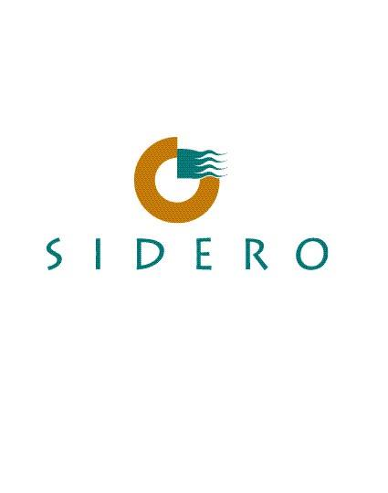 Recrutements SIDERO