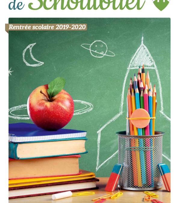 Schoulbuet Gemeng Helperknapp 2019-2020