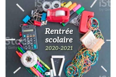 Schoulbuet Helperknapp 2020-21