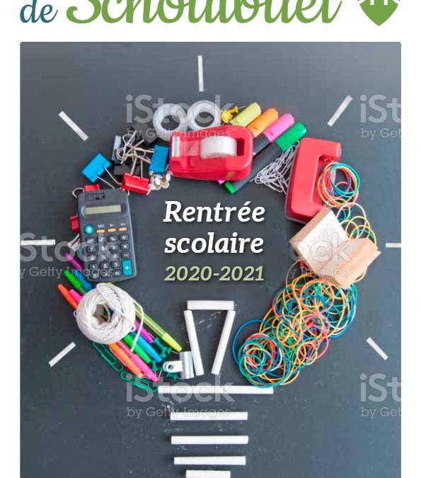 Schoulbuet Gemeng Helperknapp 2020-2021
