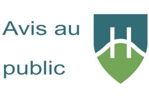 Avis PAP [Projet NQ Rue de l'Attert à Boevange-Attert]