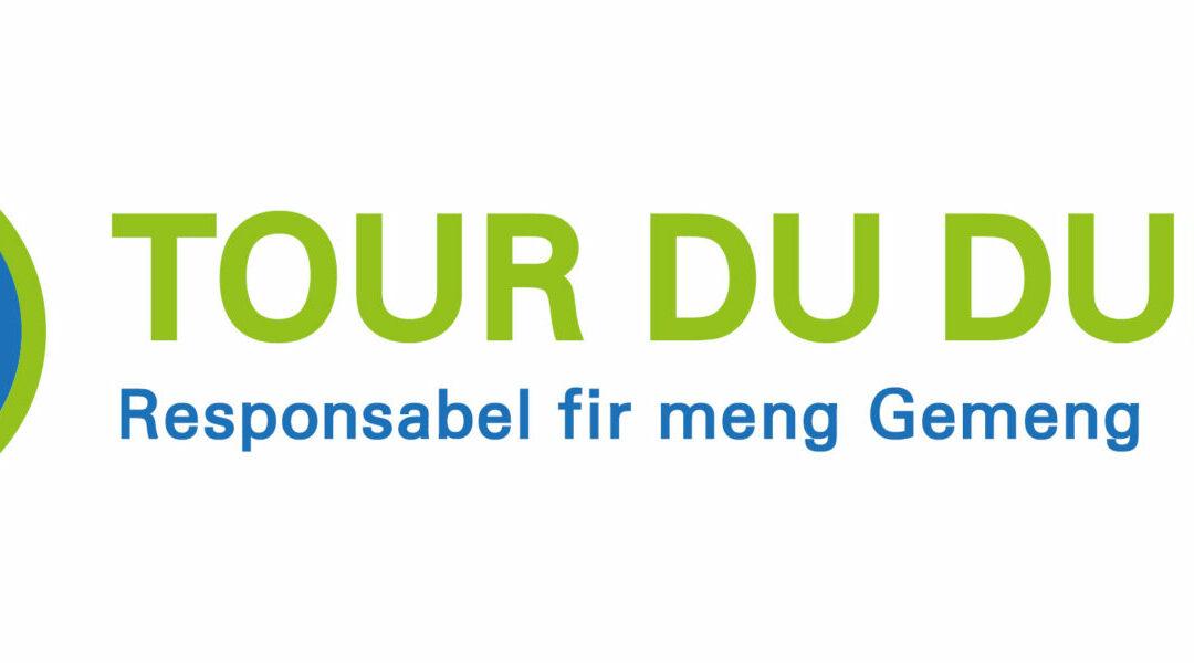 Tour du Duerf 2021