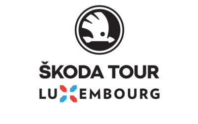 Skoda Tour du Luxembourg 2021